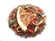Orange Grapefruit Mint Rooibos